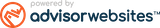 Website Design For Financial Services Professionals | Copyright 2016 AdvisorWebsites.com. All rights reserved