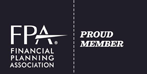 feefoonly.jpg